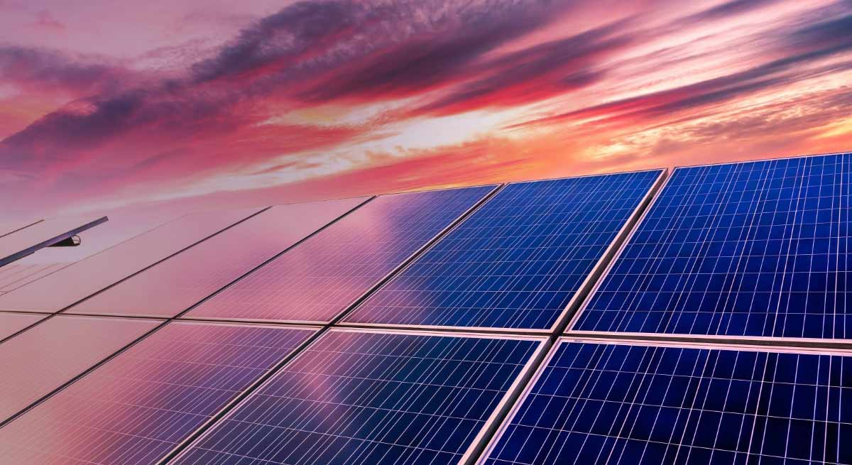 Utilizing AI to Maximize Distributed Solar Energy Resources